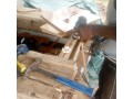 we-do-all-kinds-of-furniture-carpentry-work-roofing-and-more-small-1