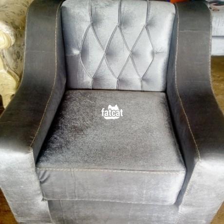 Classified Ads In Nigeria, Best Post Free Ads - seven-sofa-seaters-set-big-0