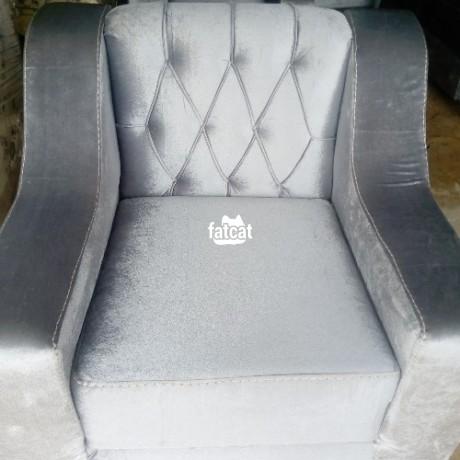 Classified Ads In Nigeria, Best Post Free Ads - seven-sofa-seaters-set-big-3