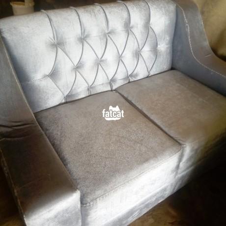 Classified Ads In Nigeria, Best Post Free Ads - seven-sofa-seaters-set-big-1