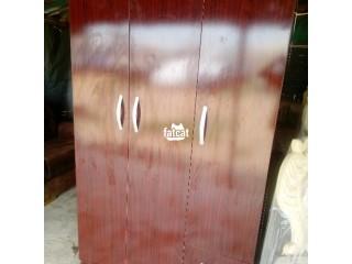 Wardrobe in Karmo, Abuja for Sale