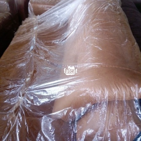 Classified Ads In Nigeria, Best Post Free Ads - seven-seater-set-of-chairs-big-3