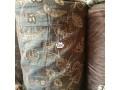 sofa-fabric-small-2