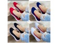 fashion-sneakers-small-3