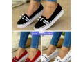 fashion-sneakers-small-1