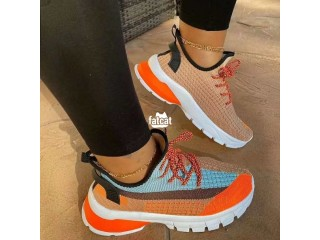 Fashion Sneakers in Lagos for Sale