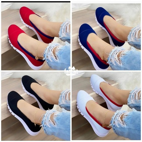 Classified Ads In Nigeria, Best Post Free Ads - fashion-sneakers-big-3