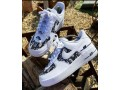 fashion-sneakers-small-2