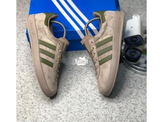 Fashion Sneakers in Ikeja, Lagos for Sale