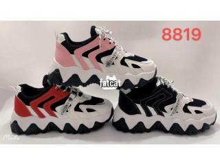 Fashion Sneakers in Ifako-Ijaiye, Lagos for Sale