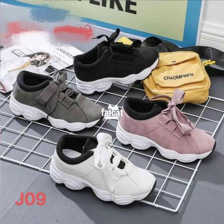 Classified Ads In Nigeria, Best Post Free Ads - fashion-sneakers-in-ifako-ijaiye-lagos-for-sale-big-4