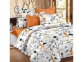 bedspread-in-ifako-ijaiye-lagos-for-sale-small-3