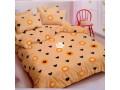 bedspread-in-ifako-ijaiye-lagos-for-sale-small-2