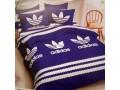 bedspread-in-ifako-ijaiye-lagos-for-sale-small-0