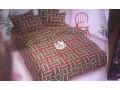 bedspread-in-ifako-ijaiye-lagos-for-sale-small-4