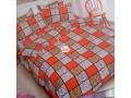 bedspread-in-ifako-ijaiye-lagos-for-sale-small-1