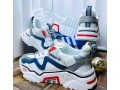 fashion-sneakers-in-ifako-ijaiye-lagos-for-sale-small-1
