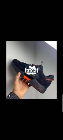 Classified Ads In Nigeria, Best Post Free Ads - fashion-sneakers-in-ifako-ijaiye-lagos-for-sale-big-2