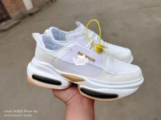 Sneakers in Ifako-Ijaiye, Lagos for Sale