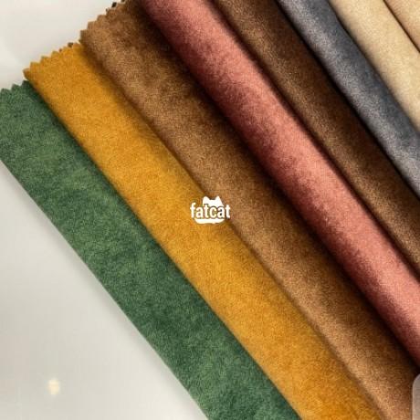 Classified Ads In Nigeria, Best Post Free Ads - sofa-fabrics-big-1