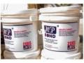 mp-bond-general-purpose-white-glue-small-1