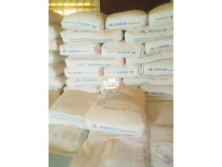 Pop Cement in Orozo, Abuja for Sale