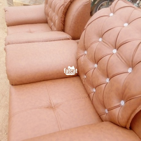 Classified Ads In Nigeria, Best Post Free Ads - sofa-seaters-chair-big-2