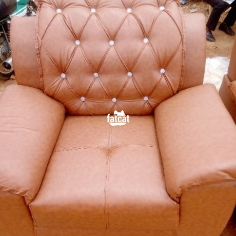 Classified Ads In Nigeria, Best Post Free Ads - sofa-seaters-chair-big-1