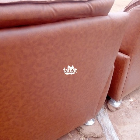 Classified Ads In Nigeria, Best Post Free Ads - sofa-seaters-chair-big-3