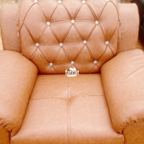 Classified Ads In Nigeria, Best Post Free Ads - sofa-seaters-chair-big-0