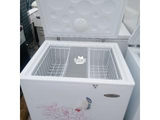 Quality Freezer in Nyanya,  Abuja for Sale