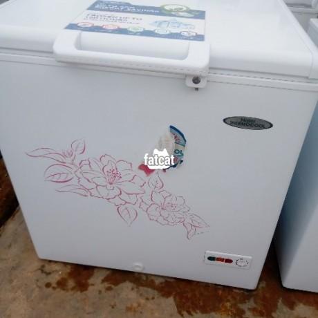 Classified Ads In Nigeria, Best Post Free Ads - quality-freezer-big-2