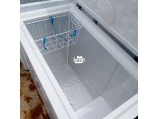 Freezer in Nyanya, Abuja for Sale