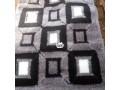 center-rug-carpet-small-1