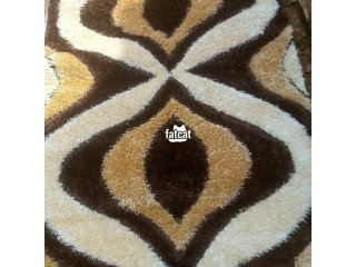 Center Rug Carpet in Nyanya, Abuja for Sale