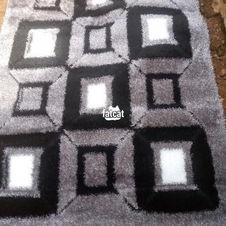 Classified Ads In Nigeria, Best Post Free Ads - center-rug-carpet-big-1
