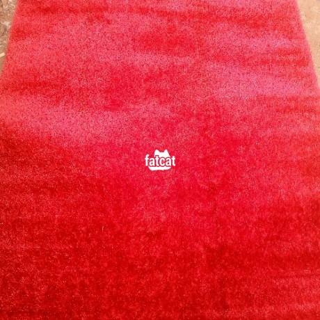 Classified Ads In Nigeria, Best Post Free Ads - center-rug-carpet-big-2