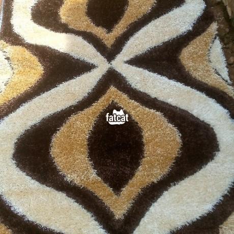 Classified Ads In Nigeria, Best Post Free Ads - center-rug-carpet-big-0