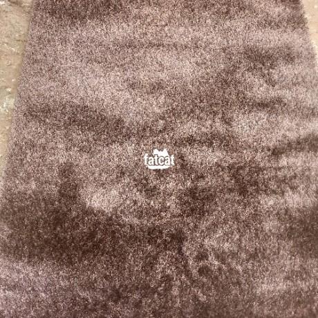 Classified Ads In Nigeria, Best Post Free Ads - center-rug-carpet-big-3