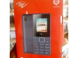 Itel Mobile Phone in Nyanya, Abuja for Sale