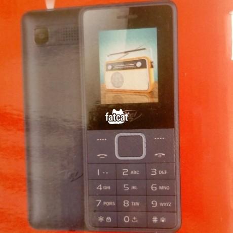 Classified Ads In Nigeria, Best Post Free Ads - itel-mobile-phone-big-3