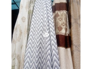 Curtains in Nyanya, Abuja for Sale