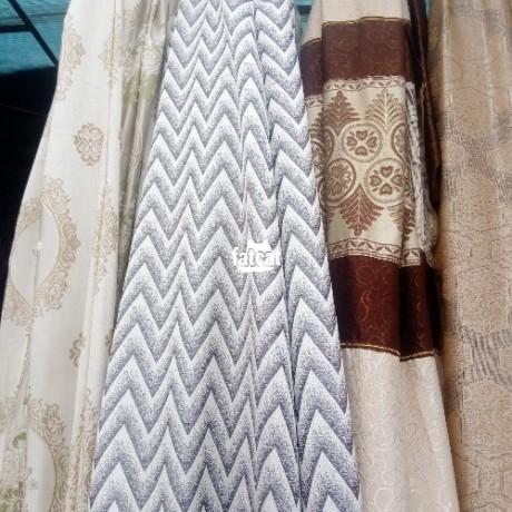 Classified Ads In Nigeria, Best Post Free Ads - curtains-big-0