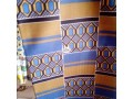 kente-fabrics-small-1