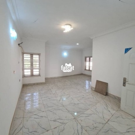 Classified Ads In Nigeria, Best Post Free Ads - simple-and-elegant-4bedroom-duplex-with-bq-big-2