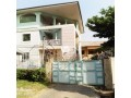 5-bedroom-fully-detached-duplex-small-0