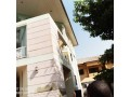 5-bedroom-fully-detached-duplex-small-3
