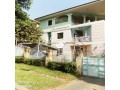 5-bedroom-fully-detached-duplex-small-1