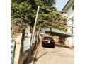 5-bedroom-fully-detached-duplex-small-2