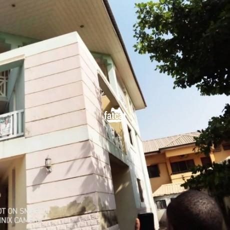 Classified Ads In Nigeria, Best Post Free Ads - 5-bedroom-fully-detached-duplex-big-3